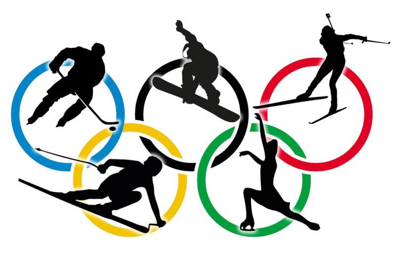 sport invernali olimpici