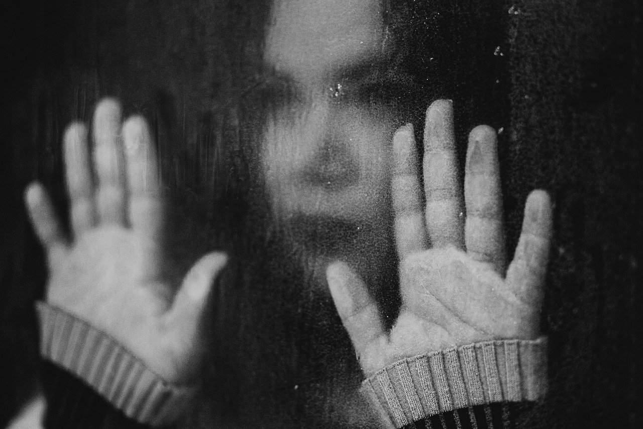 come gestire l'ansia e attacchi di panico