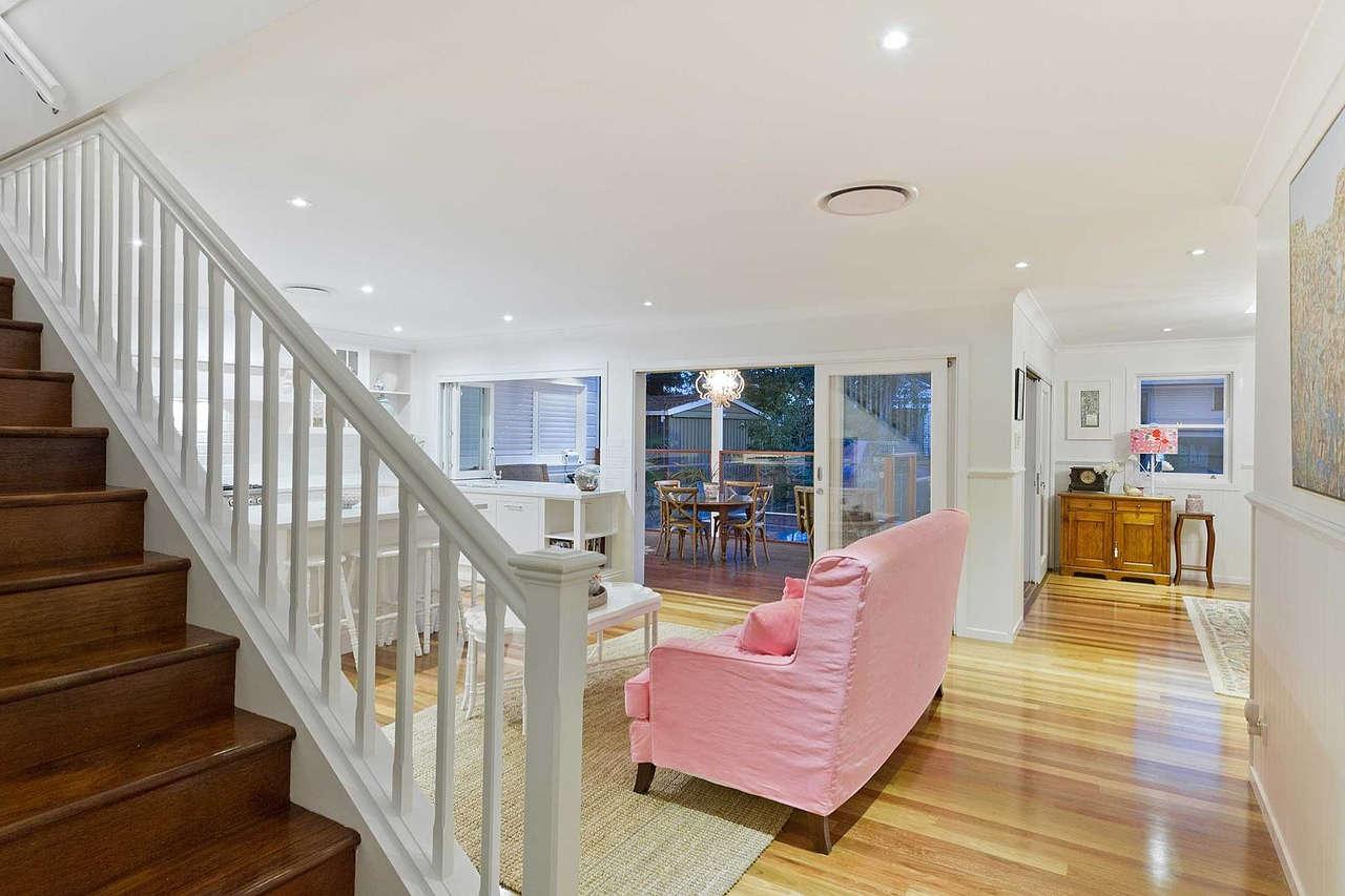 idee ristrutturazione casa