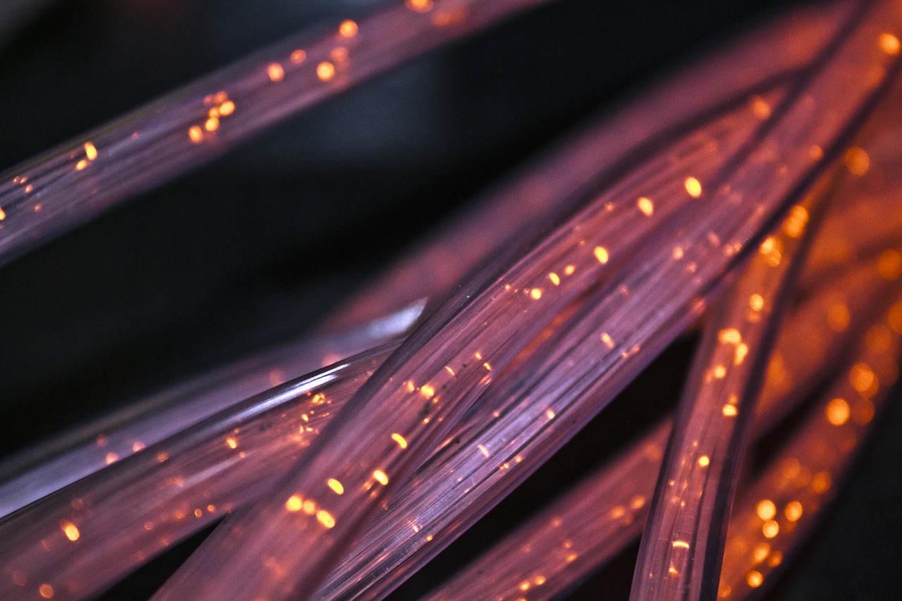 connessioni internet senza linea telefonica