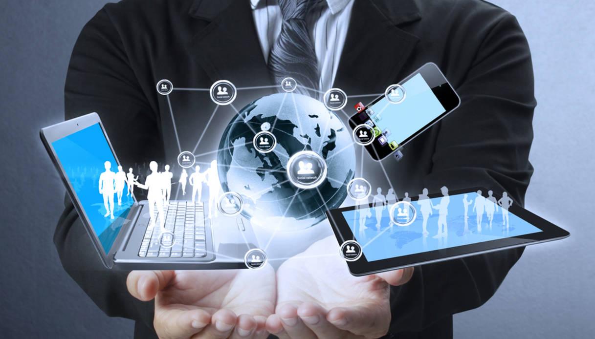 esperti digitali