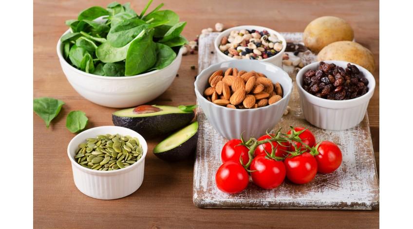dieta-iperproteica-come-farla