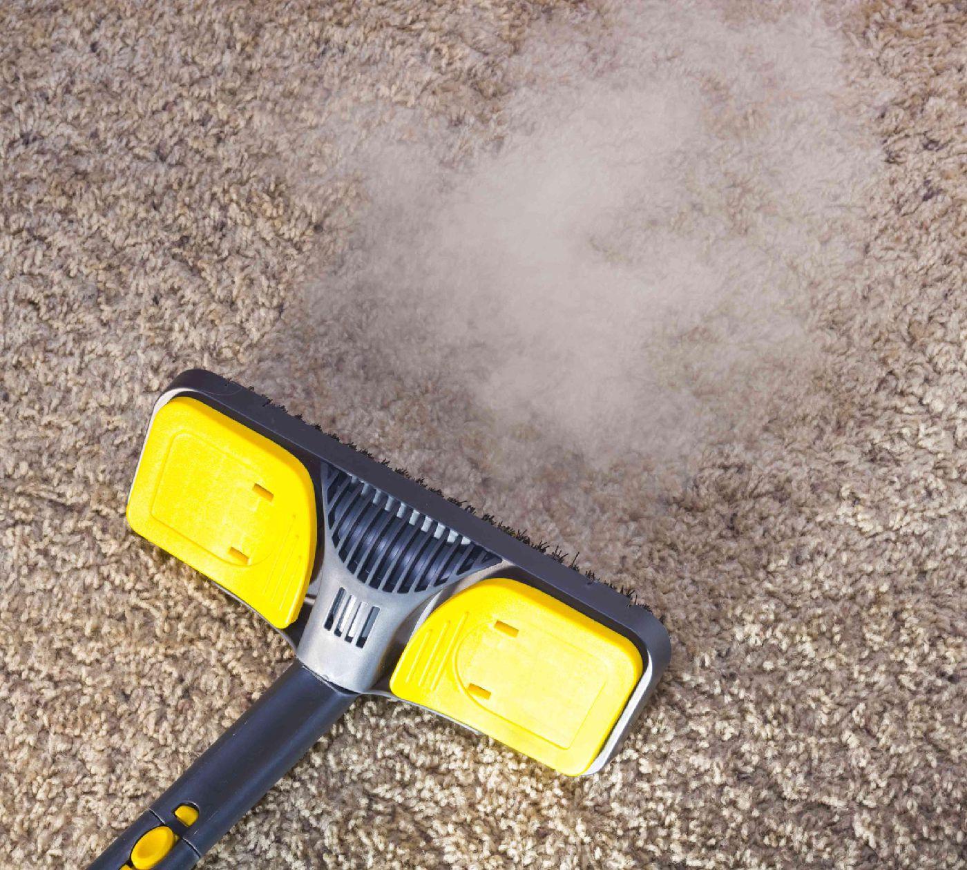 igienizzare e pulire le industrie grazie al vapore