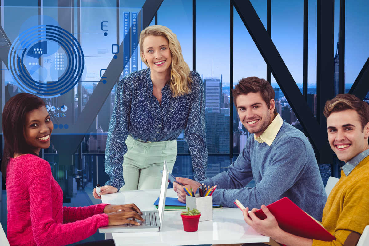 differenze agenzia comunicazione e agenzia pubblicità